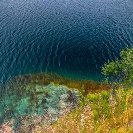 Fjordi värvid
